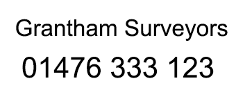 Grantham Surveyors - Property and Building Surveyors.